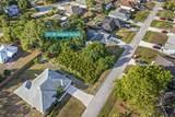 411 Volkerts Terrace - Photo 3