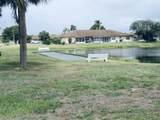5851 Summerfield Court - Photo 19