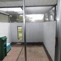 5851 Summerfield Court - Photo 5