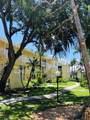 6323 La Costa Drive - Photo 2