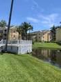 6323 La Costa Drive - Photo 29