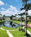 6323 La Costa Drive - Photo 3