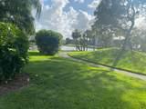 1833 Bridgewood Drive - Photo 10