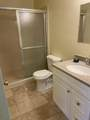 2801 Waterview Circle - Photo 7