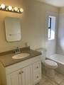 2801 Waterview Circle - Photo 8