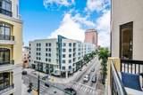 801 Olive Avenue - Photo 22