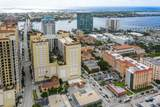 801 Olive Avenue - Photo 47