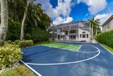 19212 Natures View Court - Photo 42