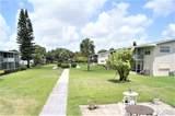 61 Waltham C - Photo 5