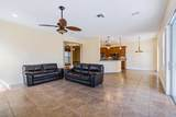 8275 Governors Way - Photo 10