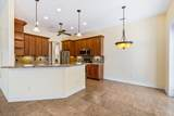 8275 Governors Way - Photo 11