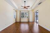 8275 Governors Way - Photo 15
