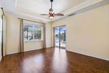 8275 Governors Way - Photo 16
