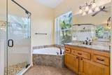 8275 Governors Way - Photo 18