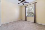 8275 Governors Way - Photo 19