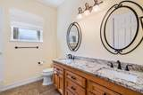 8275 Governors Way - Photo 20