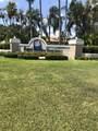 5914 Regal Glen Drive - Photo 1