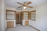 4800 1st Terrace - Photo 13