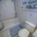 4800 1st Terrace - Photo 19