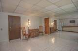 4800 1st Terrace - Photo 20