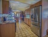 4800 1st Terrace - Photo 8