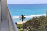 2780 Ocean Boulevard - Photo 1