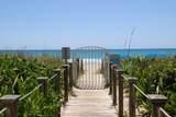 2780 Ocean Boulevard - Photo 20