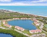 4468 Ocean Boulevard - Photo 1