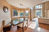 19237 Natures View Court - Photo 12