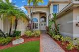 19237 Natures View Court - Photo 4