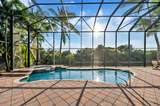 19237 Natures View Court - Photo 40