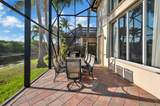 19237 Natures View Court - Photo 42