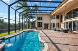 19237 Natures View Court - Photo 45