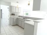 2060 Amesbury Circle - Photo 8