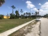 3130 Perry Avenue - Photo 2