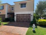 2000 Foxtail View Court - Photo 1