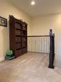 2000 Foxtail View Court - Photo 10