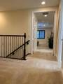 2000 Foxtail View Court - Photo 11