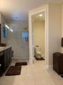 2000 Foxtail View Court - Photo 18