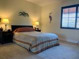 2000 Foxtail View Court - Photo 19
