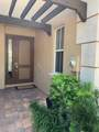 2000 Foxtail View Court - Photo 2