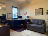 2000 Foxtail View Court - Photo 21