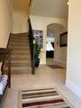 2000 Foxtail View Court - Photo 3