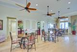 2000 Foxtail View Court - Photo 31