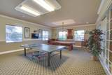 2000 Foxtail View Court - Photo 34