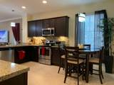 2000 Foxtail View Court - Photo 4