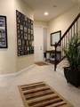 2000 Foxtail View Court - Photo 9