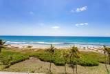 3000 Ocean Boulevard - Photo 29