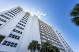 3000 Ocean Boulevard - Photo 4