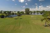 602 Golf Drive - Photo 15